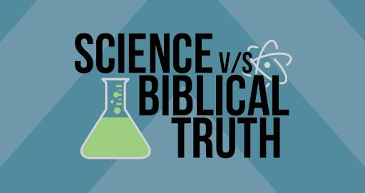 Science vs Biblical Truth