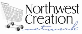 Northwest Creation Network